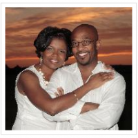 One Flesh - Gospel Music Group in Bridgewater, New Jersey