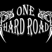 """One Hard Road' - Rock Band in Kokomo, Indiana"