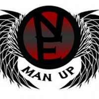 One Man Up - Classic Rock Band in Lenoir, North Carolina
