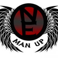 One Man Up - Rock Band / Cover Band in Forest City, North Carolina
