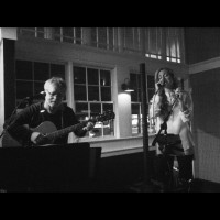 One Paper Crane - Acoustic Band in Wilmington, North Carolina
