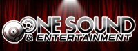 One Sound and Entertainment - DJs in Peachtree City, Georgia