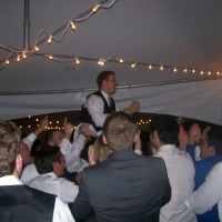 One Step Beyond DJs - Wedding DJ in Charlotte, North Carolina