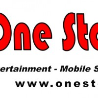One Stop Live entertainment - Top 40 Band in Statesville, North Carolina