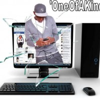 OneOfAKind of L.I.F.E. Records - Hip Hop Artist in Orlando, Florida