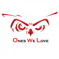 Ones We Love