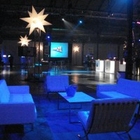 Onstage Systems - Lighting Company in ,