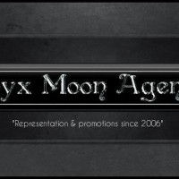 "Onyx Moon Agency, LLC ""Talent for your Event"" ! - Speakers in Voorhees, New Jersey"