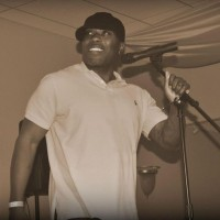 Open Praise - Spoken Word Artist in Tampa, Florida