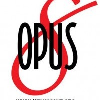 Opus Eight - Classical Ensemble in Cleveland, Ohio