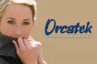 Orcatek Photography