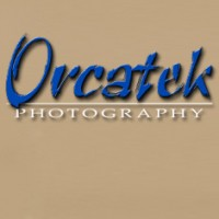 Orcatek Photography - Portrait Photographer in Tempe, Arizona