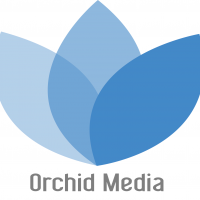 Orchid Media - Videographer in Los Angeles, California