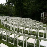Orlando Event Rentals Llc - Tables & Chairs in ,