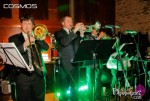 Orquesta Mayor @ Cosmo's Cafe Ballantyne