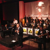 Orquesta Sabor Latino De Los Hermanos Alvarez - Latin Band in Kenosha, Wisconsin