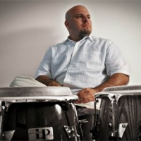 Orquesta Urbana - Salsa Band / World Music in Wesley Chapel, Florida