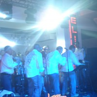 Orquesta Yare - Salsa Band in Ozone Park, New York
