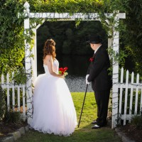 Osgood Photography - Photo Booth Company in Nashua, New Hampshire