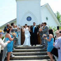OTB Photography - Wedding Photographer in Flint, Michigan