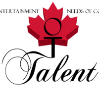 Ottawa Talent Agency
