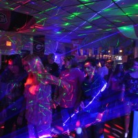 Outback Entertainment Dj's And Lighting Services - Karaoke DJ in Savannah, Georgia