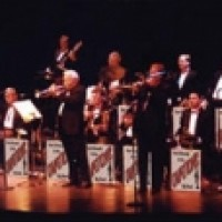 Ovations Big Band - Big Band / Wedding Band in Charlotte, North Carolina