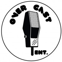 OverCast Entertainment - Hip Hop Group in Long Beach, California