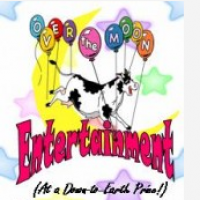 Over the Moon Entertainment - Children's Party Entertainment / Choreographer in Malverne, New York