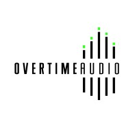 Overtime Audio - DJs in Thorold, Ontario
