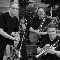 Oxford Blue Band - Oldies Music in Melbourne, Florida