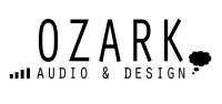 Ozark Audio & Design