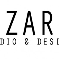 Ozark Audio & Design - Jingle Writer in Springfield, Missouri