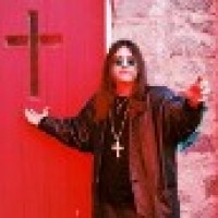 Ozzy-Live - Impersonator in Sandwich, Massachusetts