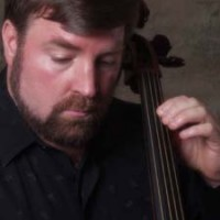 P. David Hancock - Cellist in Atlanta, Georgia