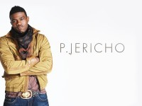 P Jericho - R&B Vocalist in Gary, Indiana
