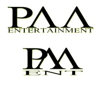 Paa Ent - Photo Booth Company in Galveston, Texas