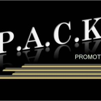 P.A.C.K. Promotional Management - Gospel Music Group in Baltimore, Maryland
