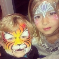 Paint Me Beautiful - Children's Party Entertainment in Palm Bay, Florida