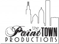 Paint the Town Productions, LLC.