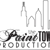 Paint the Town Productions, LLC. - Wedding Planner in Bradenton, Florida