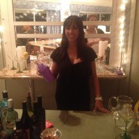 Palm Beach Private Parties - Bartender / Wedding Planner in West Palm Beach, Florida