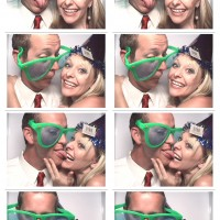 Palmetto Photobooth - Pony Party in Columbia, South Carolina
