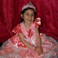 Pampered Princess Parties - Unique & Specialty in Petersburg, Virginia