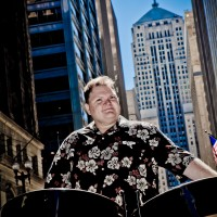 Pandemonium! Steel Band - World Music in Chicago, Illinois