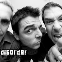 Panic Disorder - Cover Band in West Palm Beach, Florida