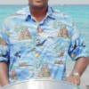Pan Paradise Steel Band