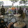 Pantasia Steel Band