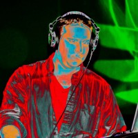 Panther City Productions - Mobile DJ / Brass Musician in Fort Worth, Texas