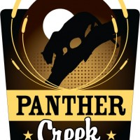 Panther Creek - Country Band in Newberg, Oregon